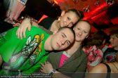 Birthday Club - Melkerkeller - Fr 27.05.2011 - 39