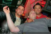 Birthday Club - Melkerkeller - Fr 27.05.2011 - 4