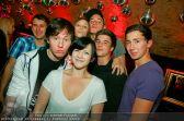 Birthday Club - Melkerkeller - Fr 27.05.2011 - 40