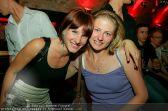 Birthday Club - Melkerkeller - Fr 27.05.2011 - 42