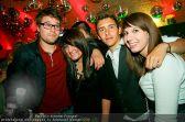 Birthday Club - Melkerkeller - Fr 27.05.2011 - 43