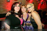 Birthday Club - Melkerkeller - Fr 27.05.2011 - 45