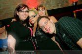 Birthday Club - Melkerkeller - Fr 27.05.2011 - 46