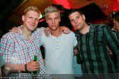 Birthday Club - Melkerkeller - Fr 27.05.2011 - 47