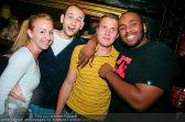 Birthday Club - Melkerkeller - Fr 27.05.2011 - 48