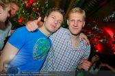 Birthday Club - Melkerkeller - Fr 27.05.2011 - 51