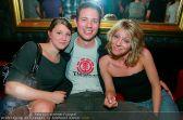Birthday Club - Melkerkeller - Fr 27.05.2011 - 52