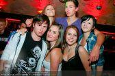 Birthday Club - Melkerkeller - Fr 27.05.2011 - 53