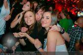 Birthday Club - Melkerkeller - Fr 27.05.2011 - 55