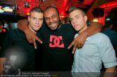 Birthday Club - Melkerkeller - Fr 27.05.2011 - 56