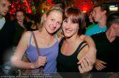 Birthday Club - Melkerkeller - Fr 27.05.2011 - 57