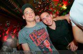 Birthday Club - Melkerkeller - Fr 27.05.2011 - 58