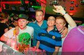 Birthday Club - Melkerkeller - Fr 27.05.2011 - 59