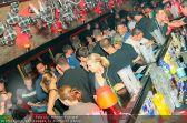 Birthday Club - Melkerkeller - Fr 27.05.2011 - 61