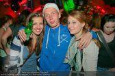 Birthday Club - Melkerkeller - Fr 27.05.2011 - 8