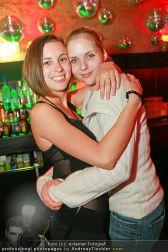 Birthday Club - Melkerkeller - Fr 03.06.2011 - 10