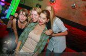 Birthday Club - Melkerkeller - Fr 03.06.2011 - 18