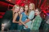 Birthday Club - Melkerkeller - Fr 03.06.2011 - 26