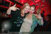 Birthday Club - Melkerkeller - Fr 03.06.2011 - 27