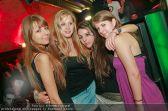 Birthday Club - Melkerkeller - Fr 03.06.2011 - 29