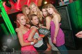 Birthday Club - Melkerkeller - Fr 03.06.2011 - 30