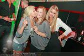 Birthday Club - Melkerkeller - Fr 03.06.2011 - 33