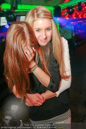 Birthday Club - Melkerkeller - Fr 03.06.2011 - 34