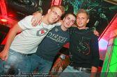 Birthday Club - Melkerkeller - Fr 03.06.2011 - 35