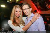 Birthday Club - Melkerkeller - Fr 03.06.2011 - 36