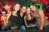 Birthday Club - Melkerkeller - Fr 03.06.2011 - 4