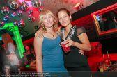 Birthday Club - Melkerkeller - Fr 03.06.2011 - 5