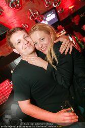 Birthday Club - Melkerkeller - Fr 03.06.2011 - 8