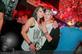 In da Club - Melkerkeller - Sa 04.06.2011 - 14
