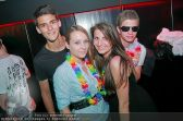 In da Club - Melkerkeller - Sa 04.06.2011 - 23