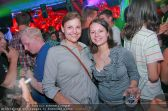 In da Club - Melkerkeller - Sa 04.06.2011 - 24