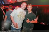 In da Club - Melkerkeller - Sa 04.06.2011 - 26