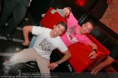 In da Club - Melkerkeller - Sa 04.06.2011 - 27
