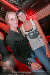In da Club - Melkerkeller - Sa 04.06.2011 - 33