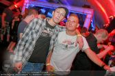 In da Club - Melkerkeller - Sa 04.06.2011 - 41