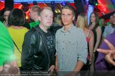 In da Club - Melkerkeller - Sa 04.06.2011 - 48