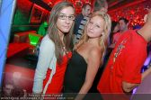 In da Club - Melkerkeller - Sa 04.06.2011 - 49
