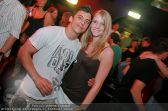In da Club - Melkerkeller - Sa 04.06.2011 - 60