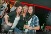 In da Club - Melkerkeller - Sa 04.06.2011 - 62