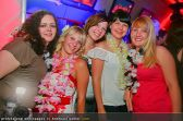 Barfly - Melkerkeller - Fr 10.06.2011 - 13