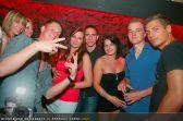 Barfly - Melkerkeller - Fr 10.06.2011 - 17