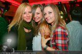 Barfly - Melkerkeller - Fr 10.06.2011 - 21
