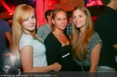 Barfly - Melkerkeller - Fr 10.06.2011 - 33