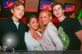 Barfly - Melkerkeller - Fr 10.06.2011 - 34