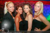 Barfly - Melkerkeller - Fr 10.06.2011 - 35