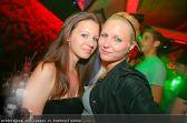 Barfly - Melkerkeller - Fr 10.06.2011 - 40
